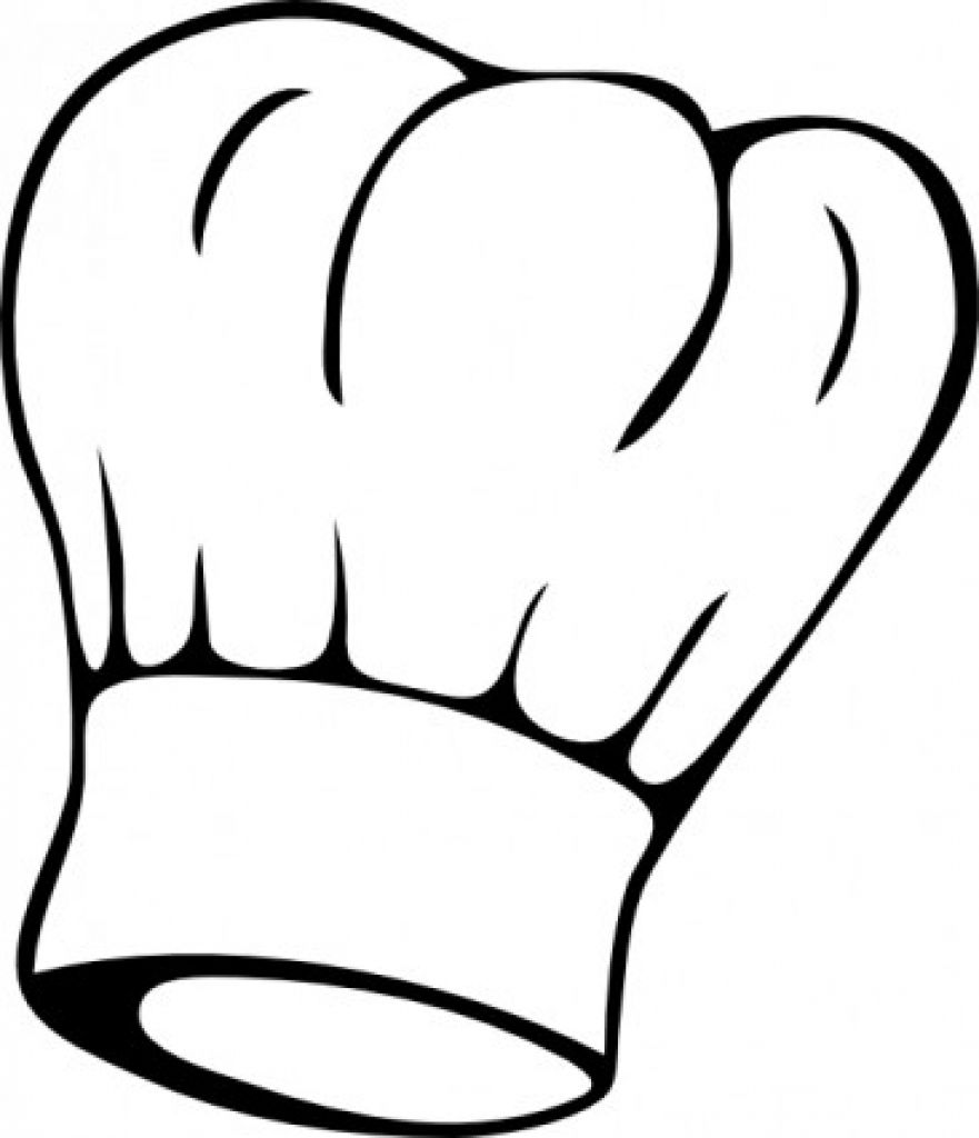 chef clipart chef tool