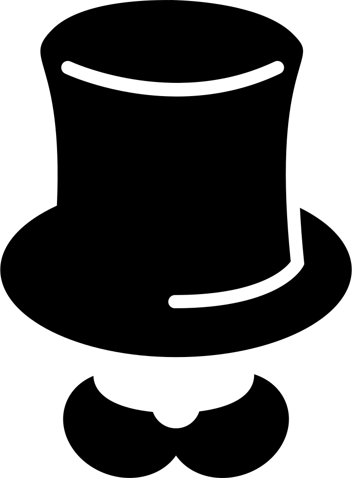 Hat svg. Top png icon free