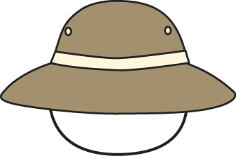 Hat svg explorer. Collection of free brimmed