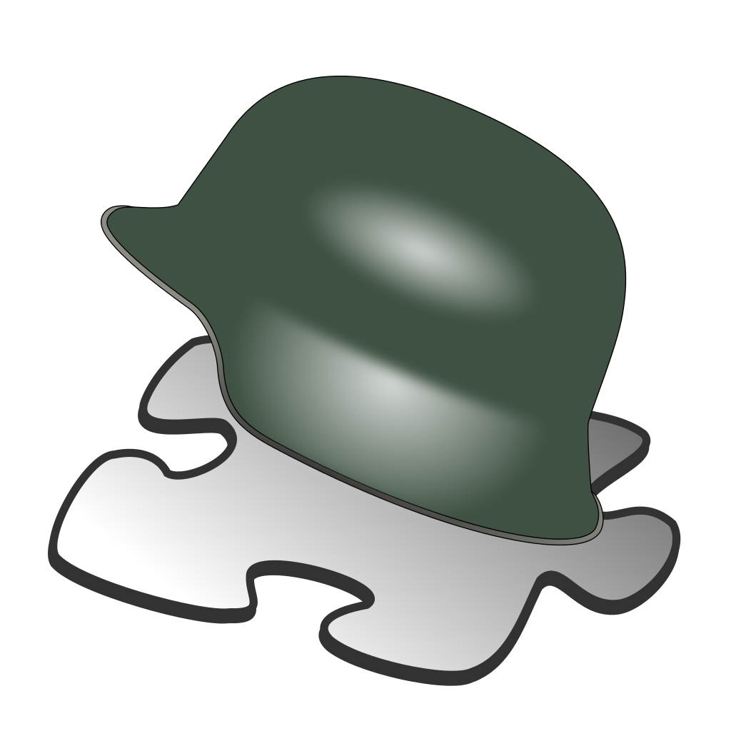 Hat svg inspector. File wehrmacht template wikipedia