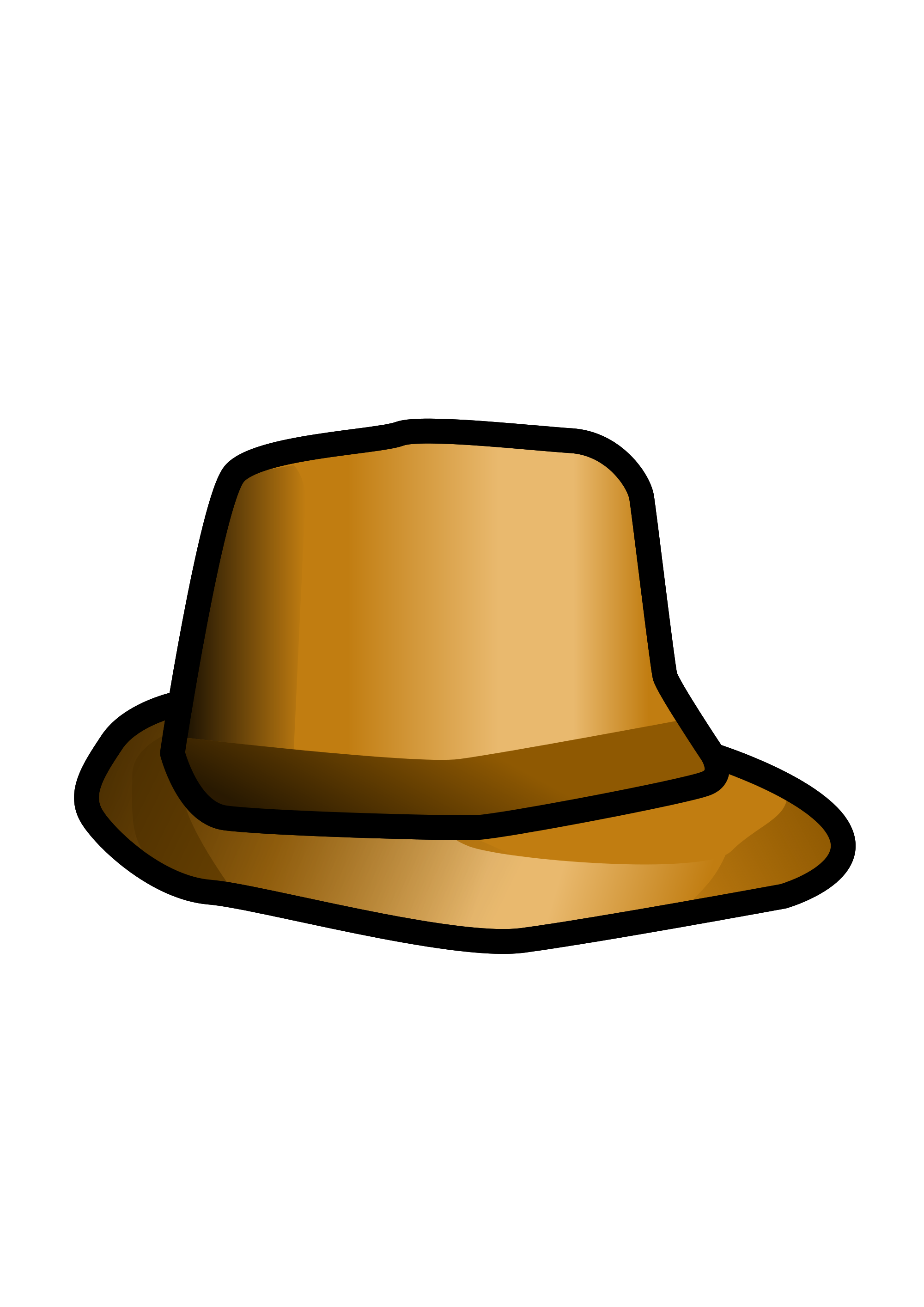 Hat svg inspector. File wikimedia commons open