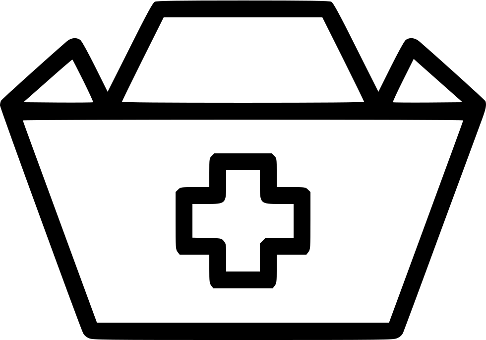 Hat svg nurse. Cross medical medic png