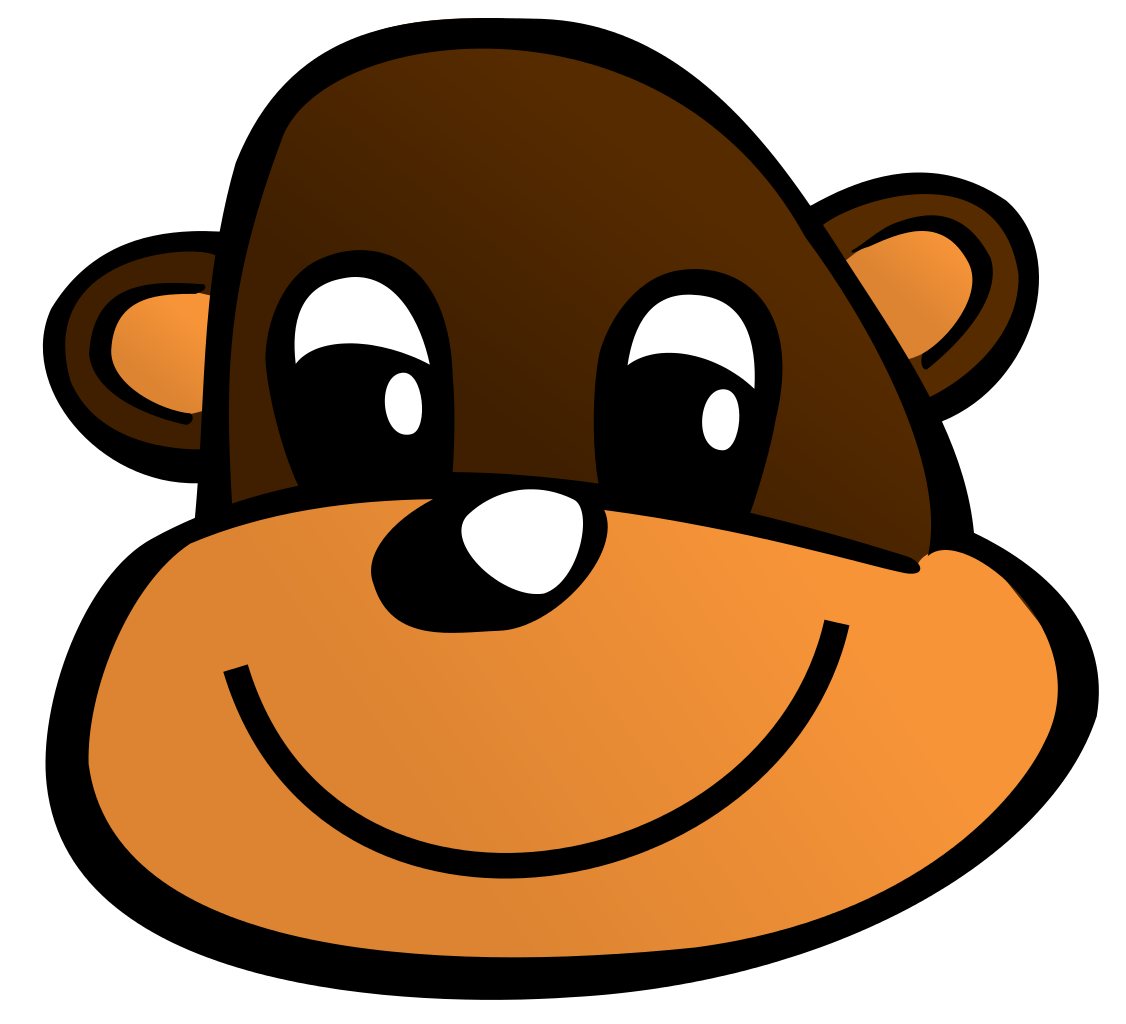Hat svg sailor. File monkey without wikipedia