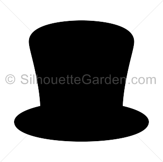 Magic . Hat svg silhouette clip art library library