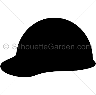 Hardhat vector svg. Pin by muse printables