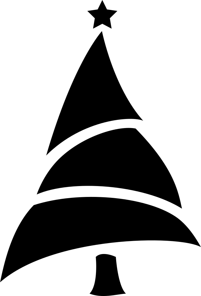 Hat svg woody. Christmas tree png icon
