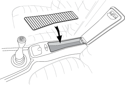 Hatch drawing rubber. Clark inc parts for