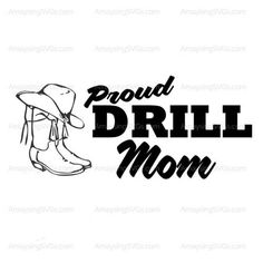Hats clipart drill team. Boots clip art check
