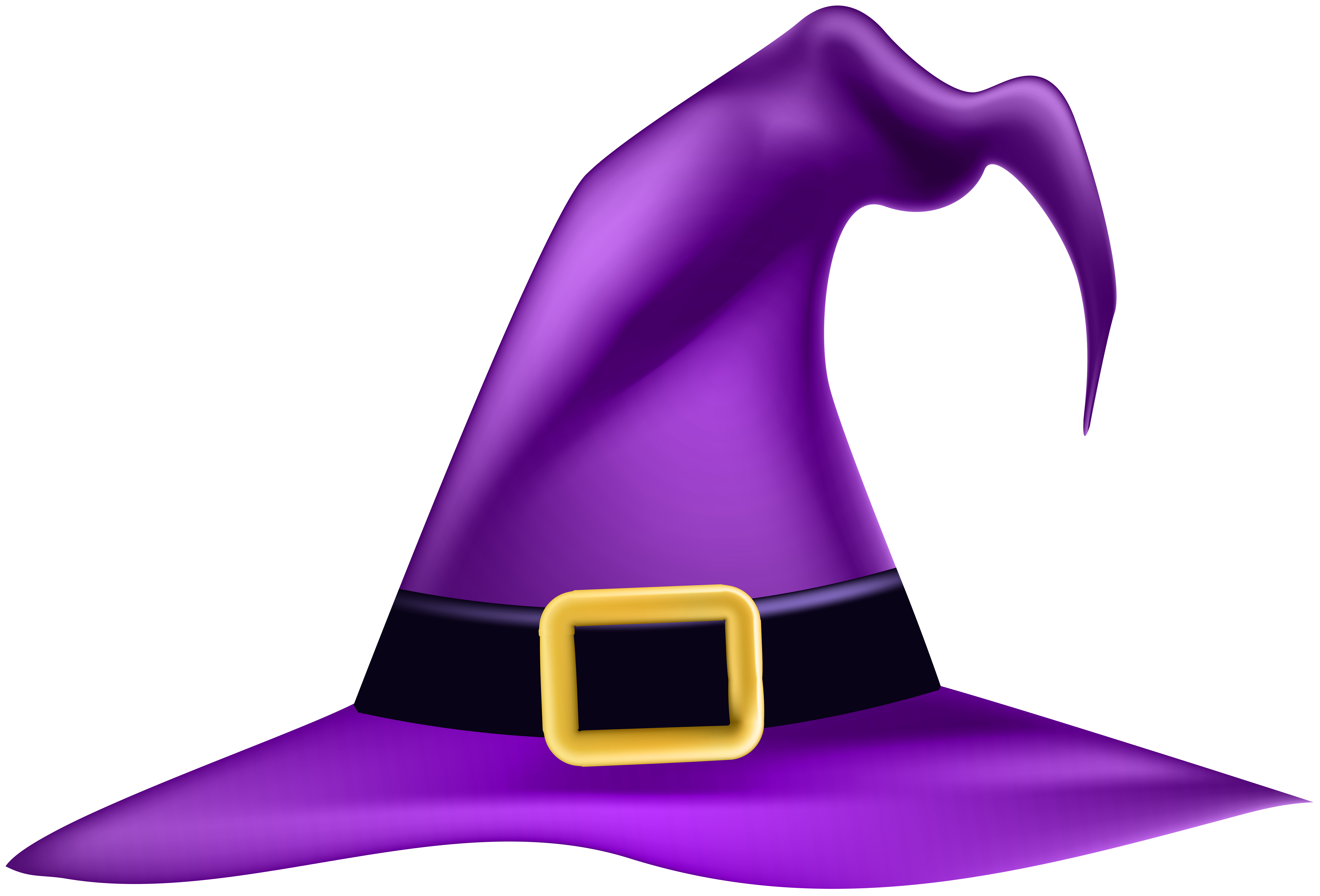 png witch hat