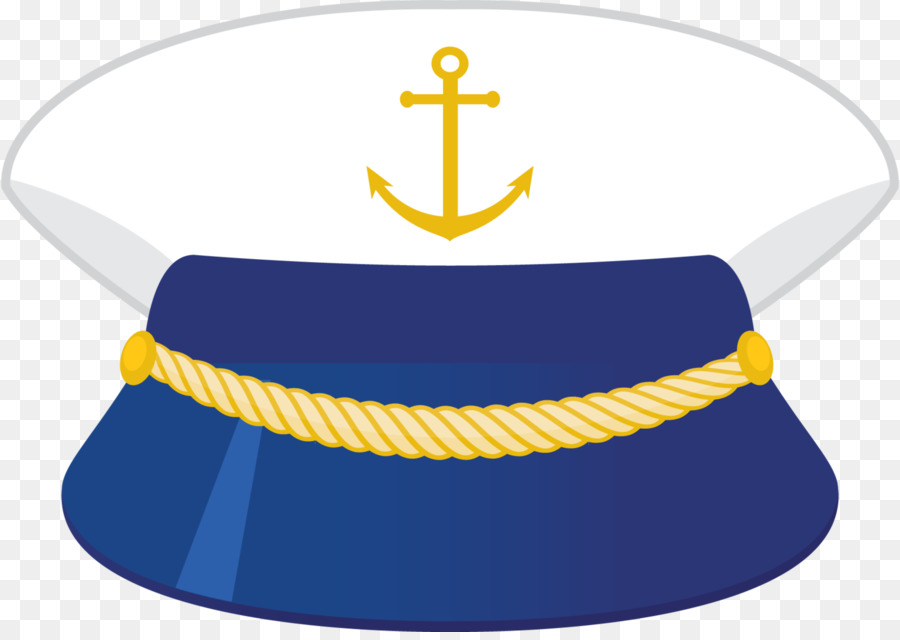 Sailor clipart sailor hat. Drawing at getdrawings com