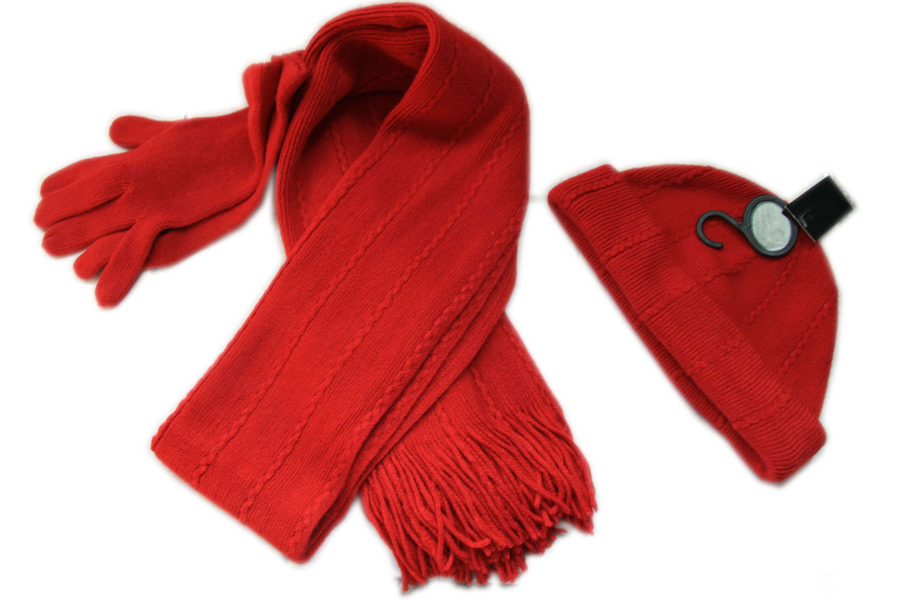 Hats clipart scarf. And gloves suggest scarves