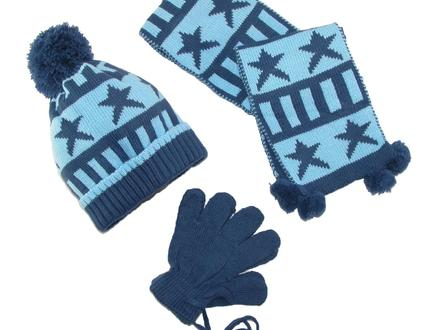 Hats clipart scarf. Fleece gloves and scarves