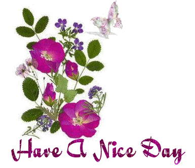 Have a great day png. Lilyz images weekend lily