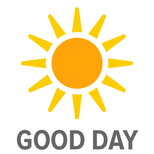 Have a great day png. Good clipart hd transparent