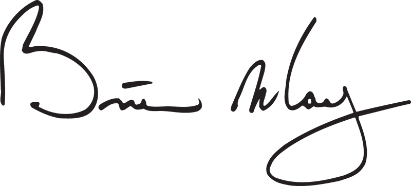 Sample signature png. Welcome to the official