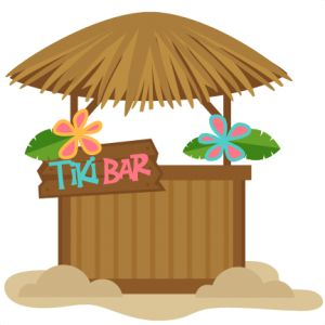 Tiki clipart tiki drink. At getdrawings com free