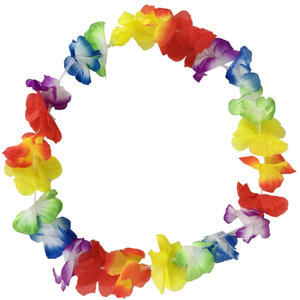 Hawaiian clipart lei. Leis free images at