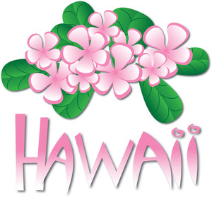 Clip art free downloads. Hawaiian clipart jpg royalty free stock