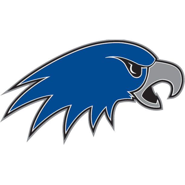 Hawk claw football png. Hartwick hawks schedule stats