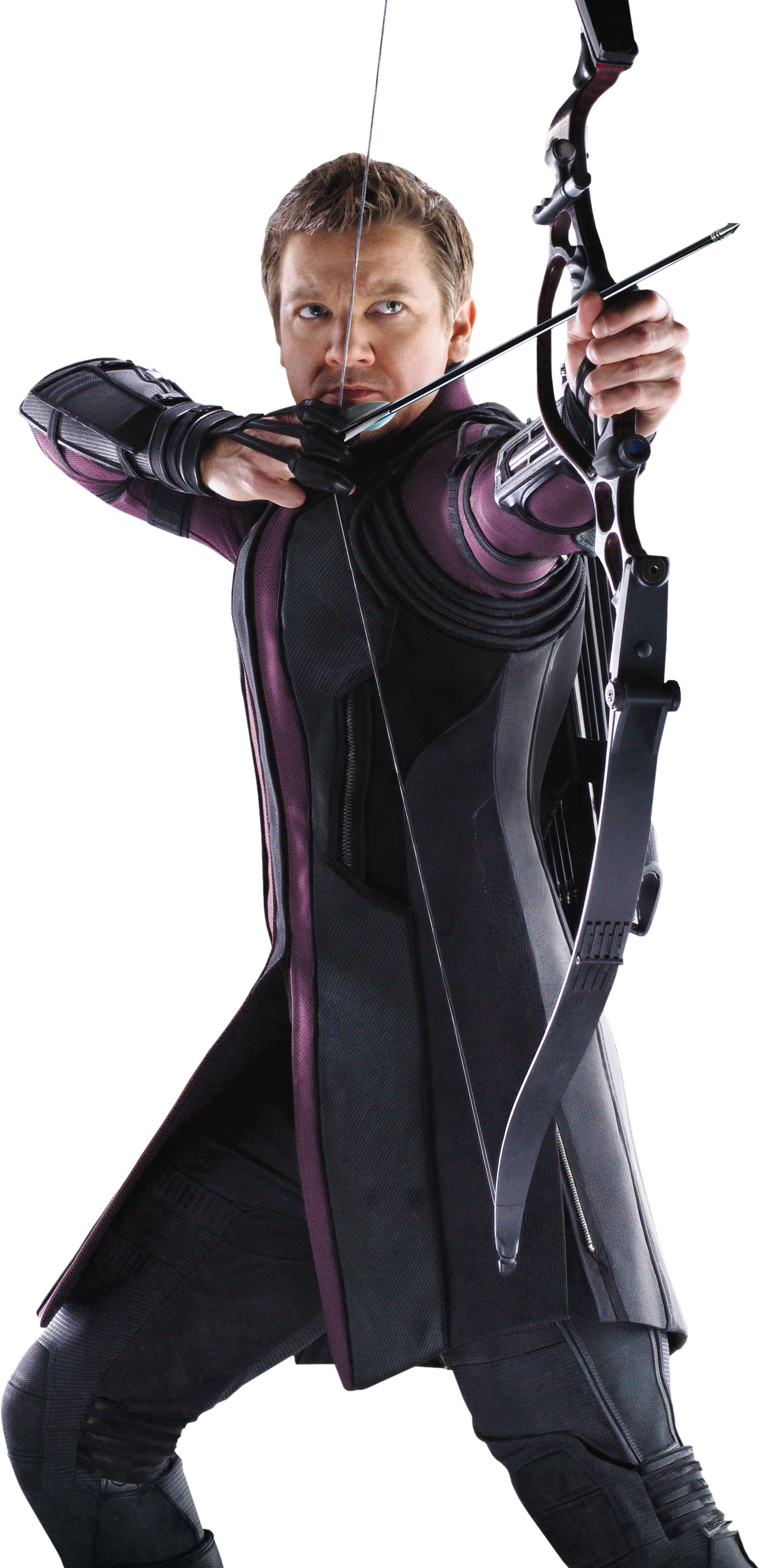 Hawk eye png. Hawkeye transparent pictures free