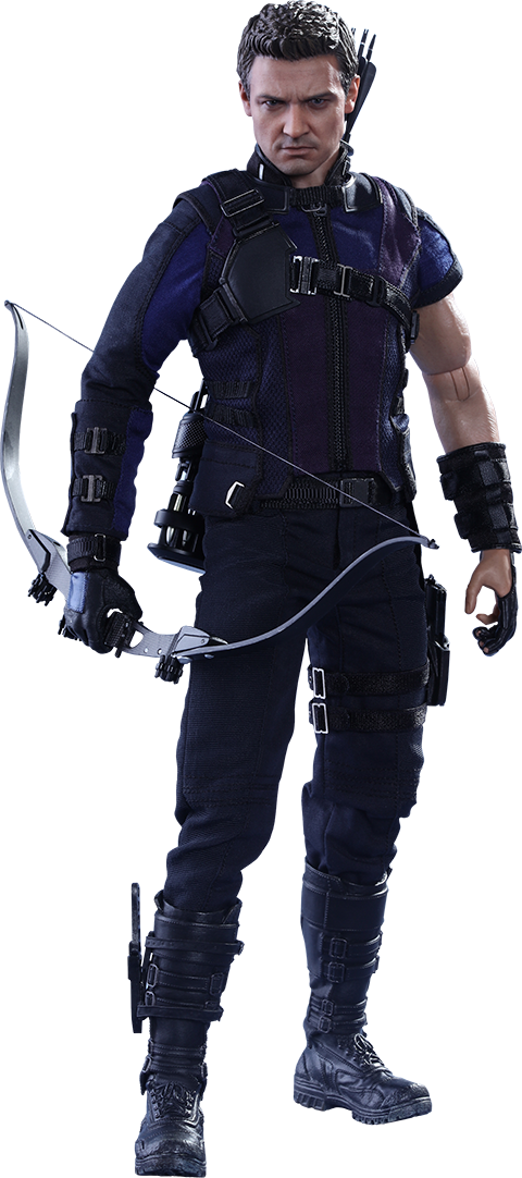 Hawkeye png. Transparent images all pic
