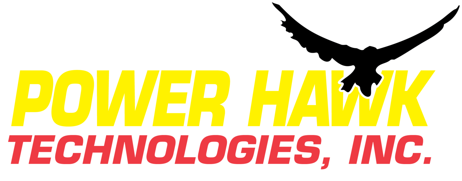 Hawk performane logo png. Support power technologies inc