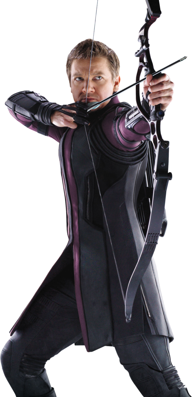 Marvel hawkeye png. Image avengers age of