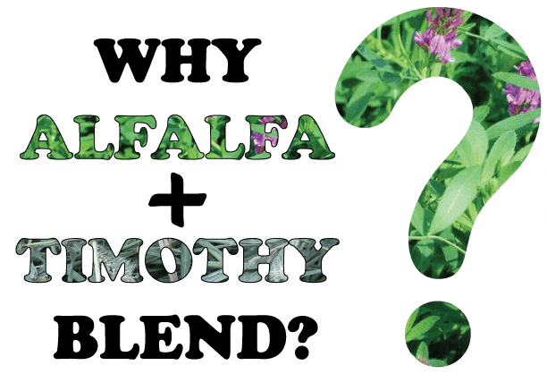 Hay clipart alfalfa. Compare sarx ingredients with