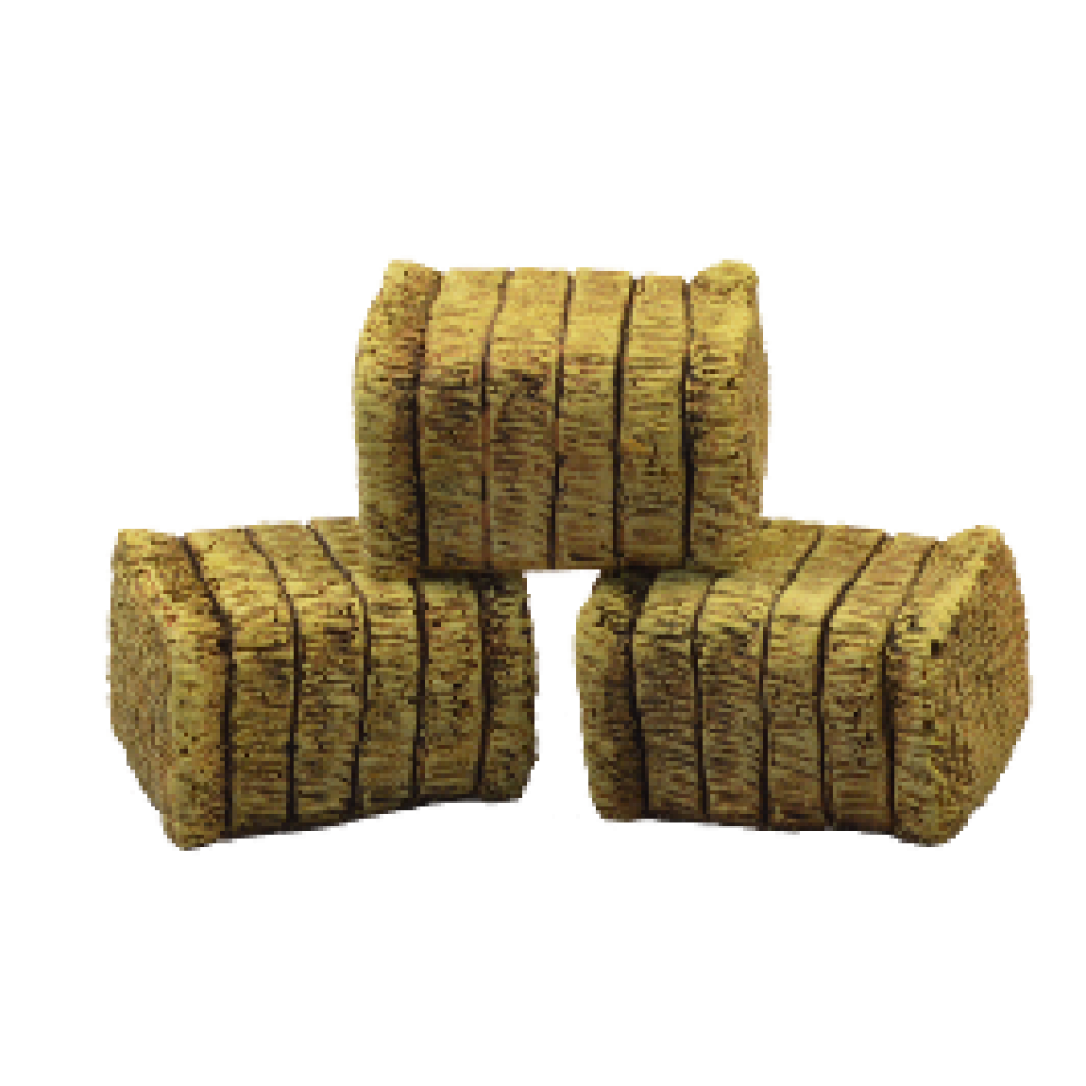 Hay transparent bale. Of png images pluspng