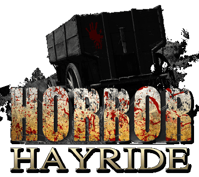 Hayride clipart hay truck. Png transparent images pluspng