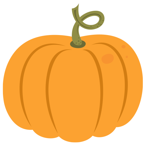 Hayride clipart pumpkin harvest. Crystal spring patch pick