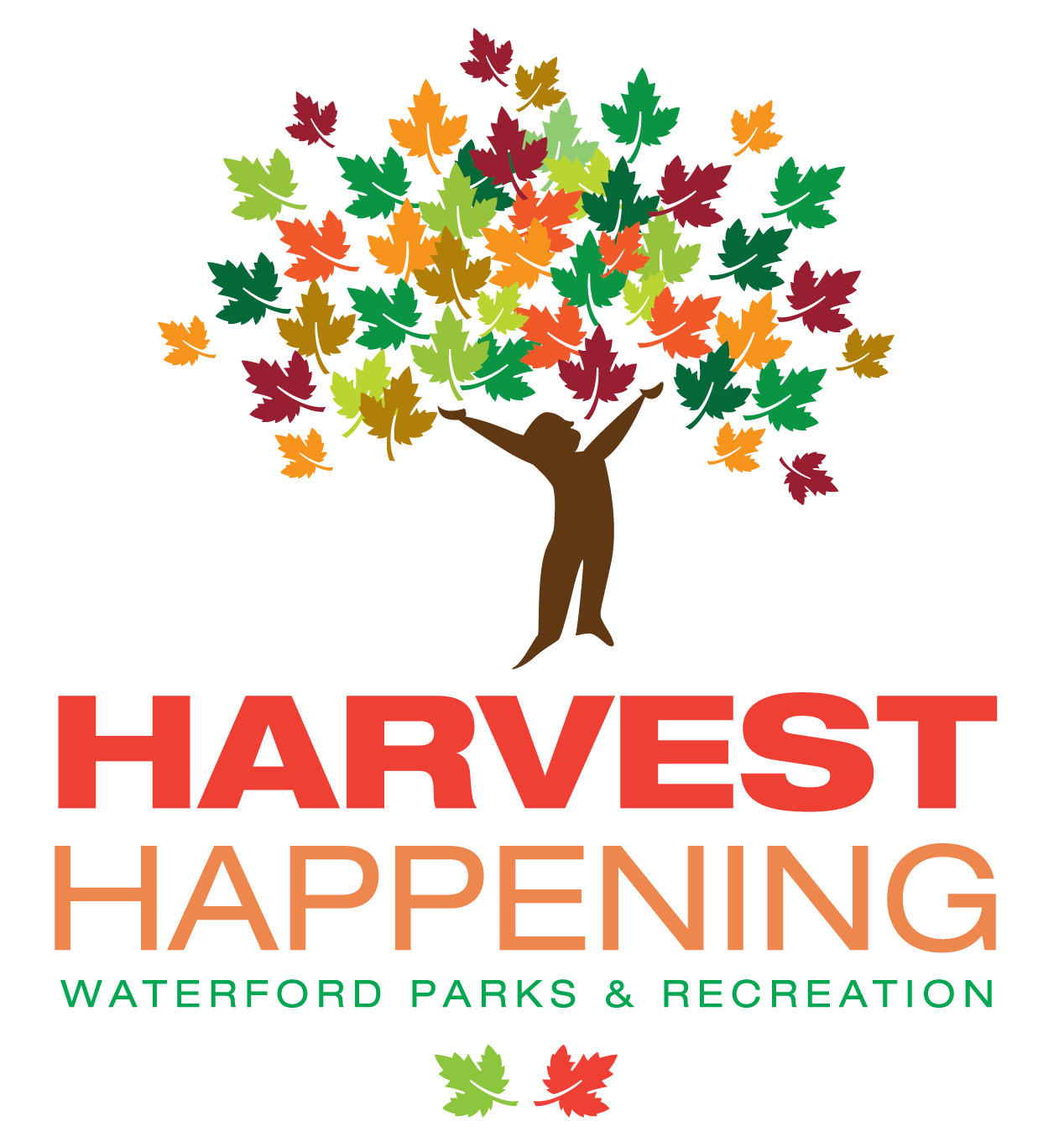 Hayride clipart pumpkin harvest. Clip arts for free