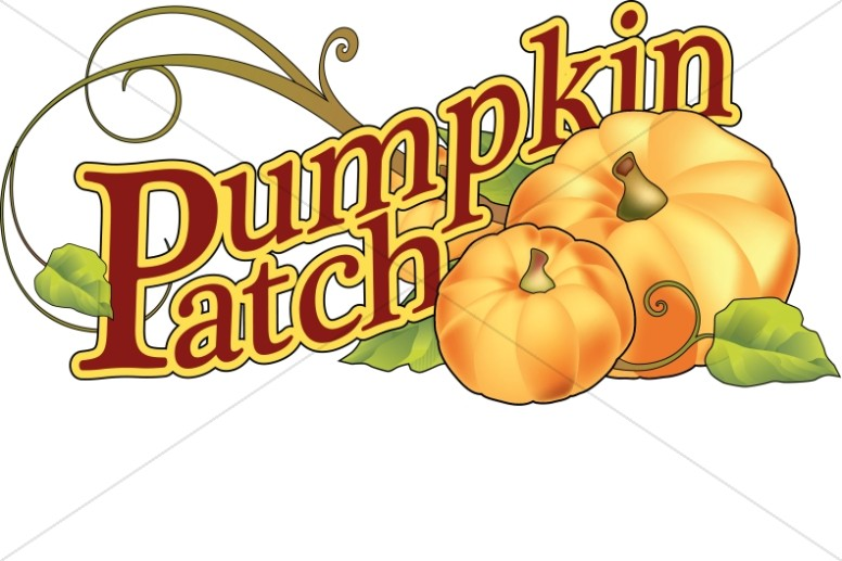 Hayride clipart pumpkin harvest. Patch wordart day