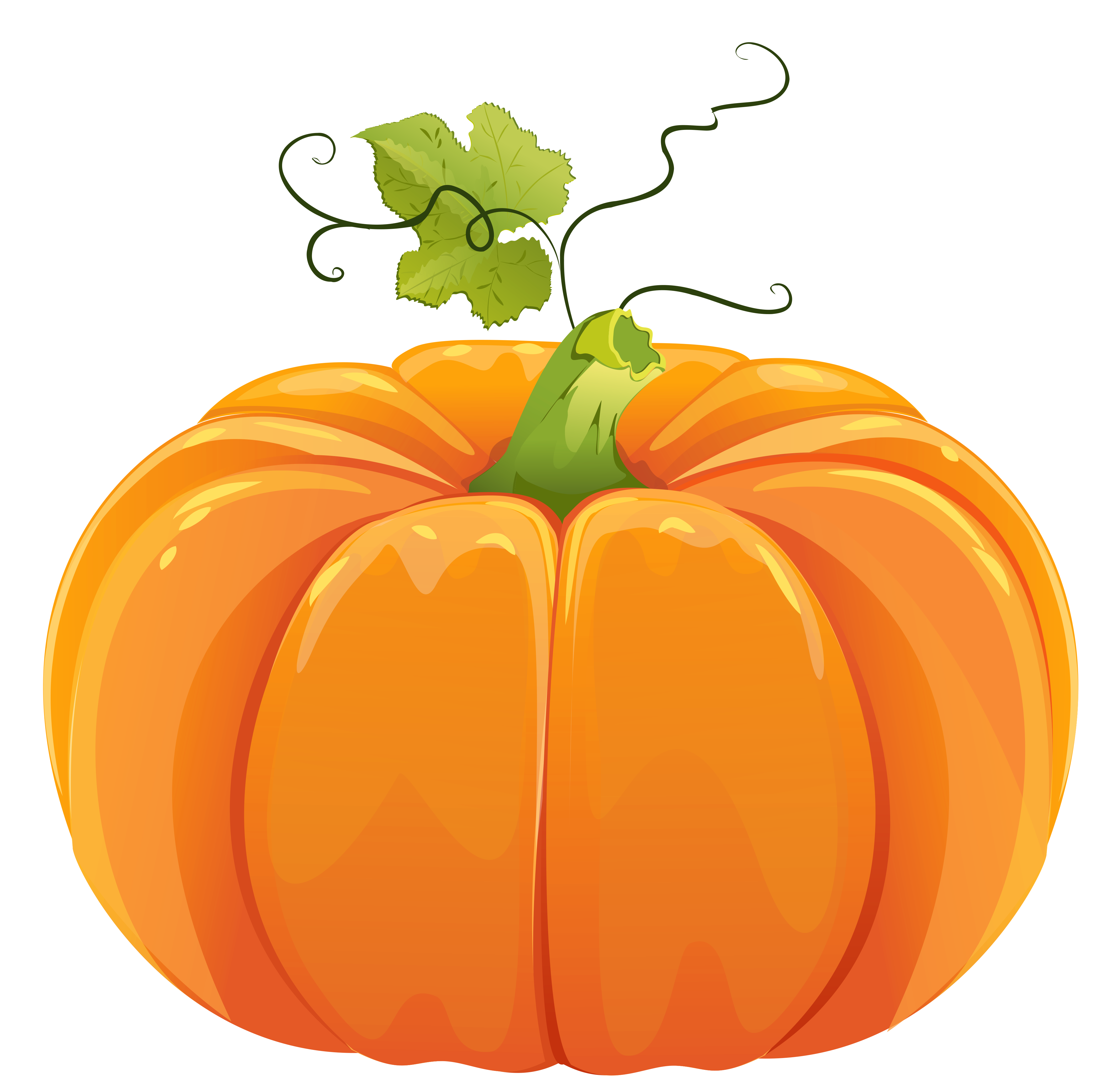 Patch png clipartuse. Pumpkin clipart vector stock