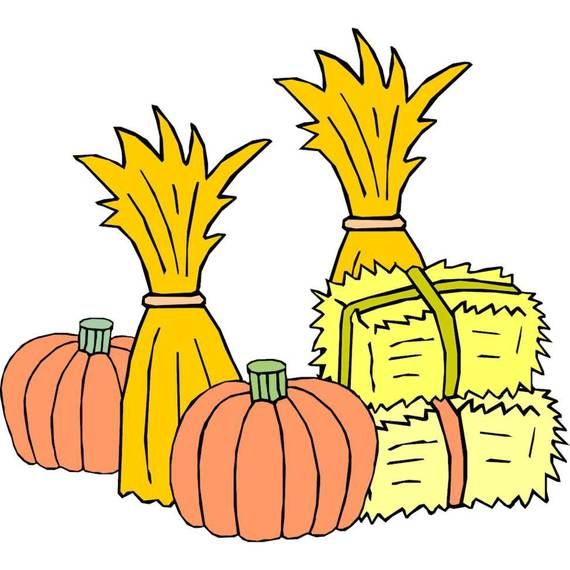 Pumpkin clipart hayride. Tickets on sale for