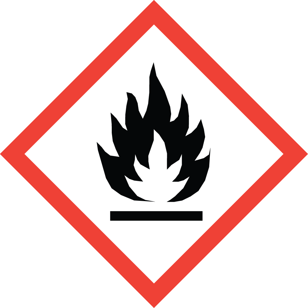 Hazard sign png. Communication pictograms occupational safety