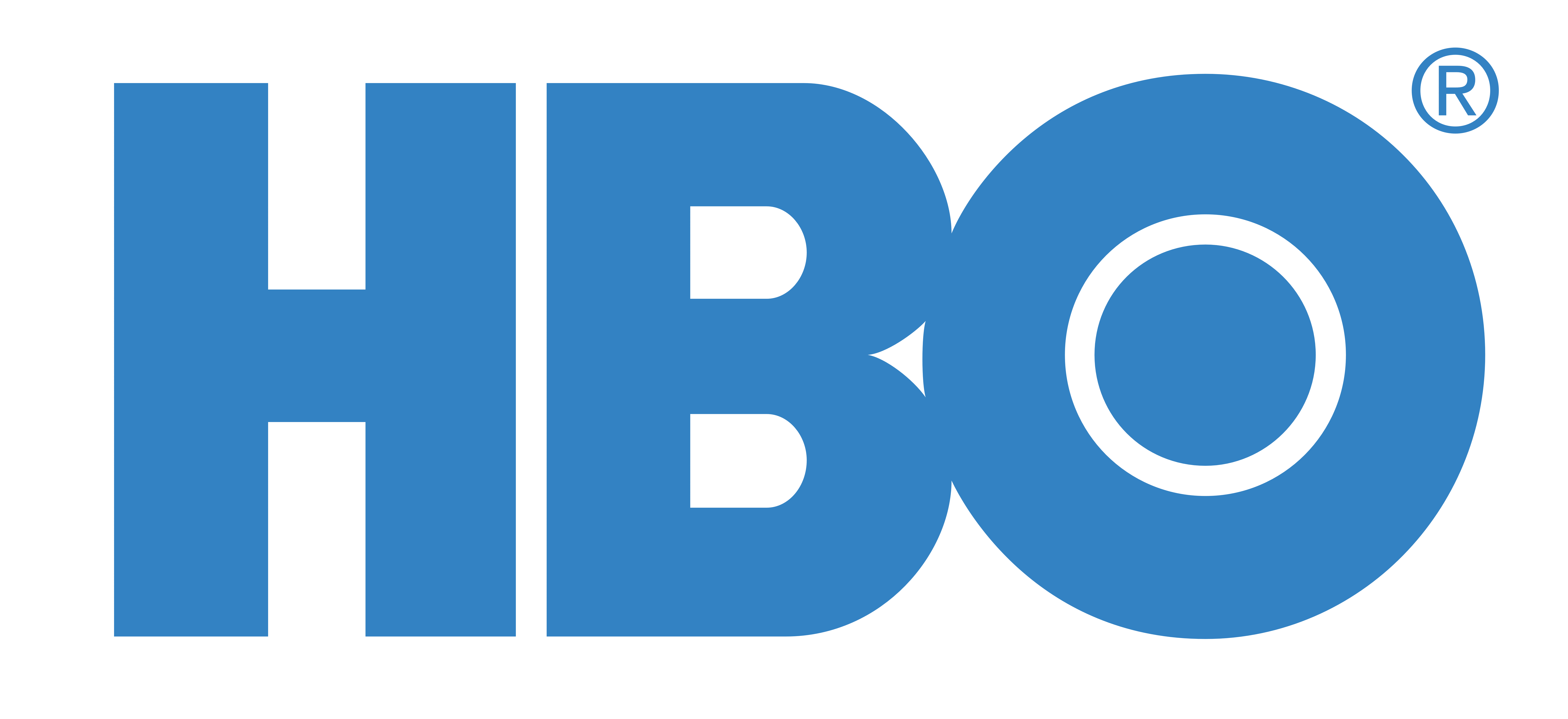 Logos download logo blue. Transparent hbo slogan image freeuse