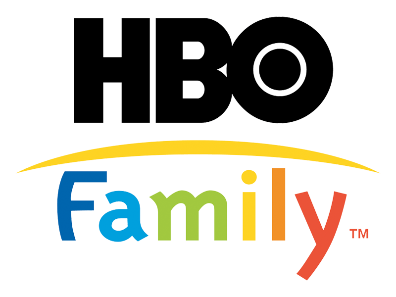 Hbo logo png. File family wikimedia commons