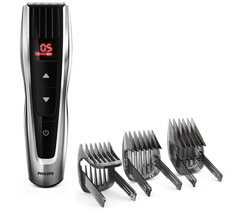 Hairclipper series clipper philips. Hc clip hair png transparent