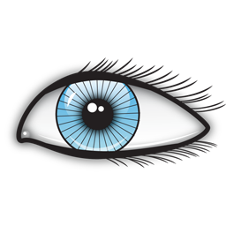 Hd drawing eye. Transparent png pictures free