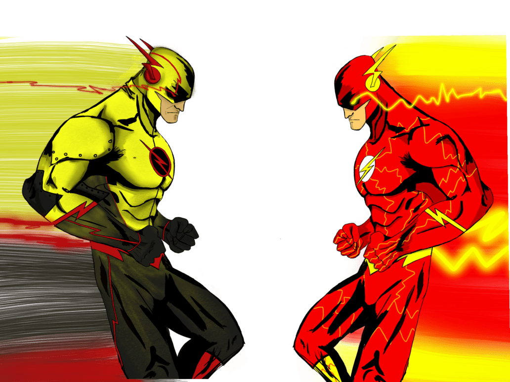 Hd drawing the flash. Reverse wallpapers wallpaper cave