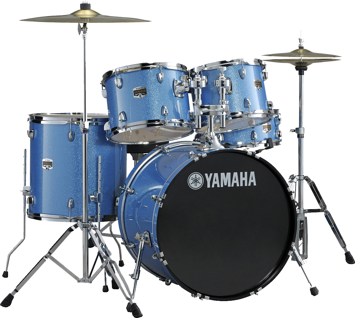 Hd drums png. Drum in high resolution