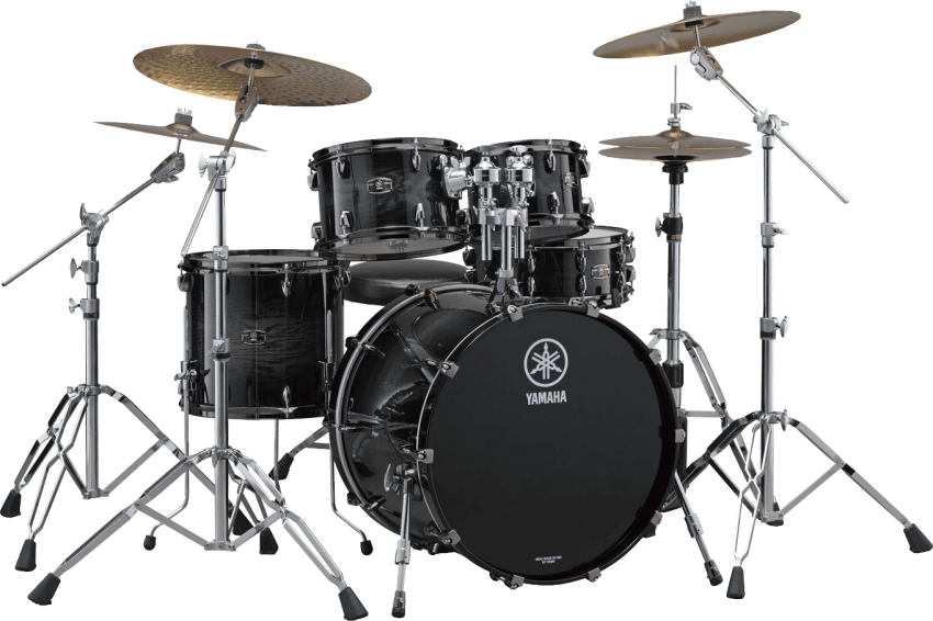Hd drums png. Kit free images toppng