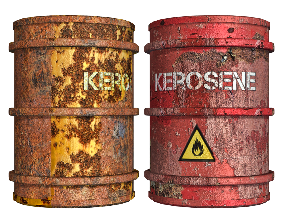 Hd drums png. Rusty oil stock by