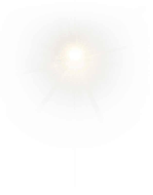 Vector effects light. Png hd peoplepng com