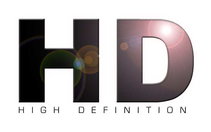 Hd png effects. Stylzzz fm for photoshop