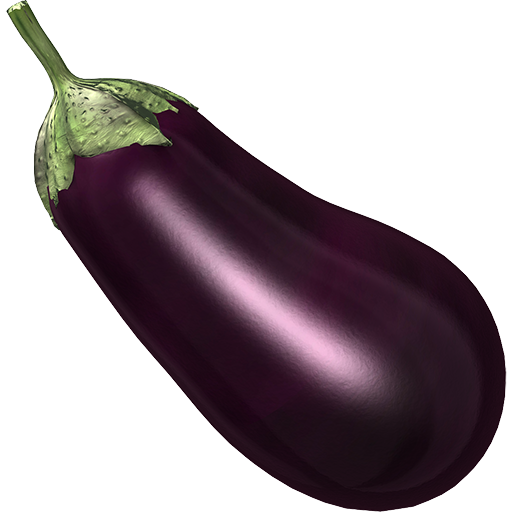 Hd png eggplant. Aubergine transparent images all