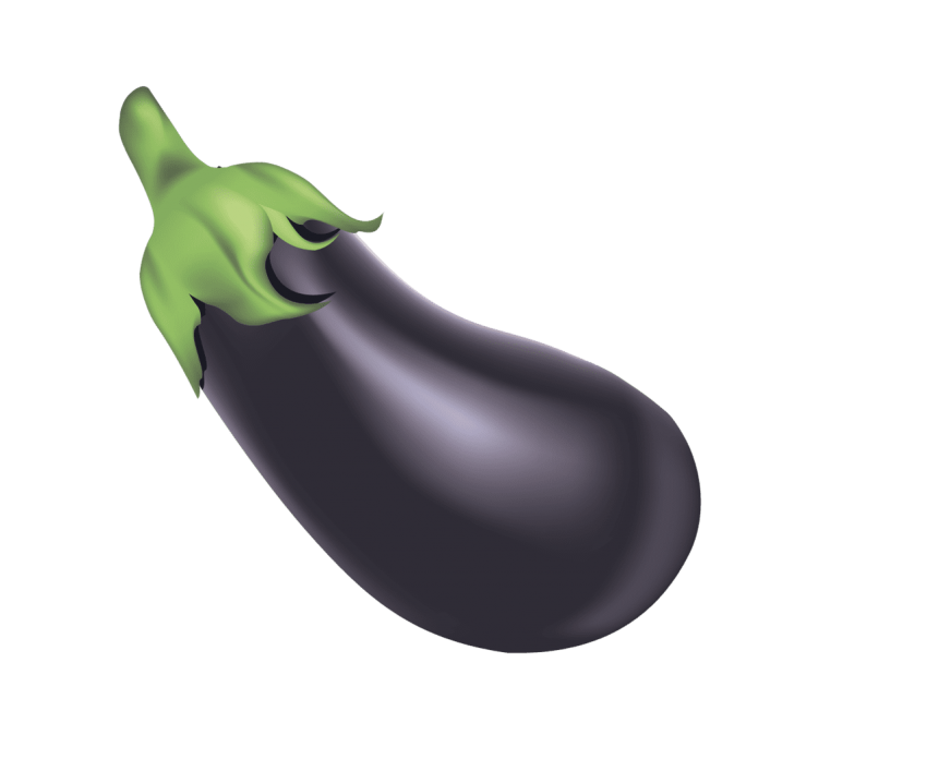 Hd png eggplant. Free images toppng transparent