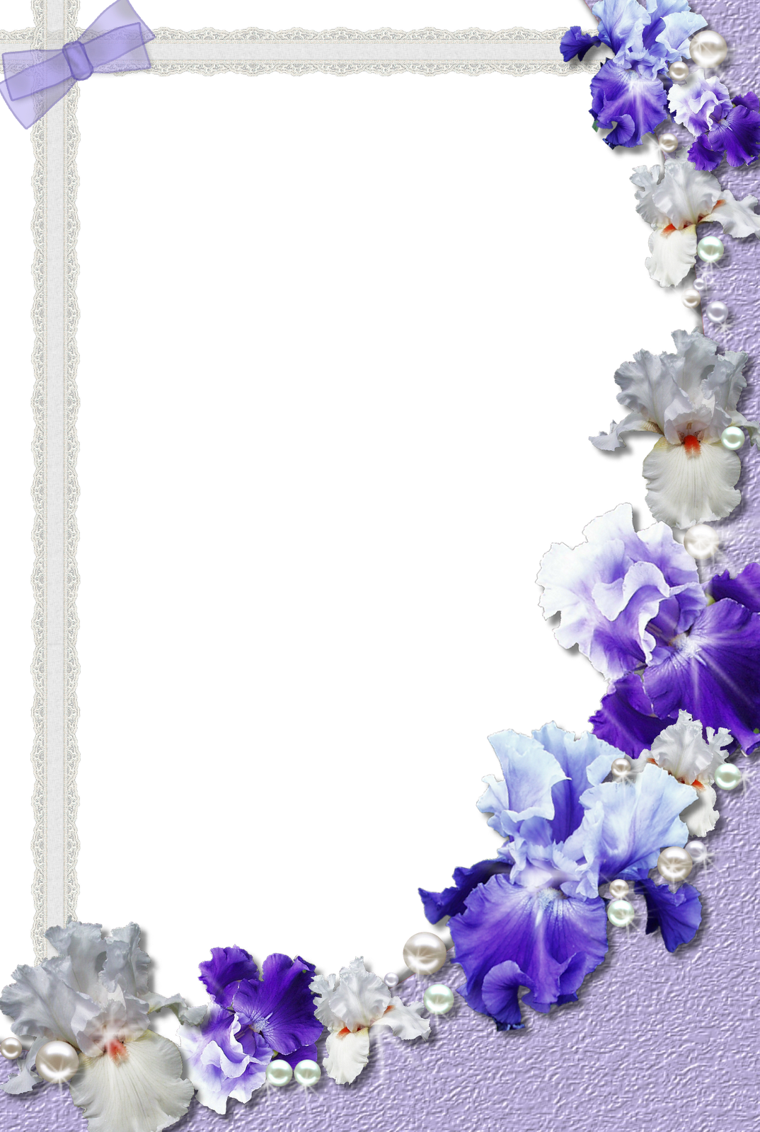 Hd png frames. Wallpapers free backgrounds on