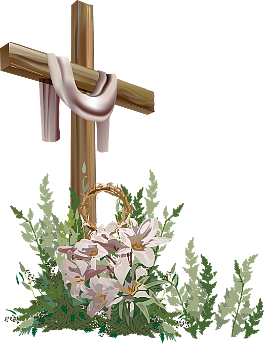 He is risen clipart holy saturday. Week schedule